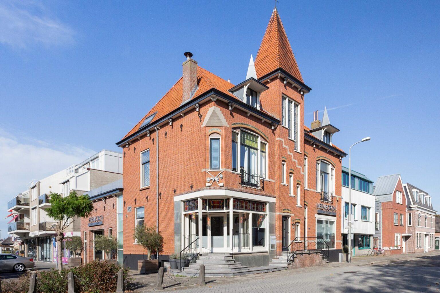 sassenheim-slide2